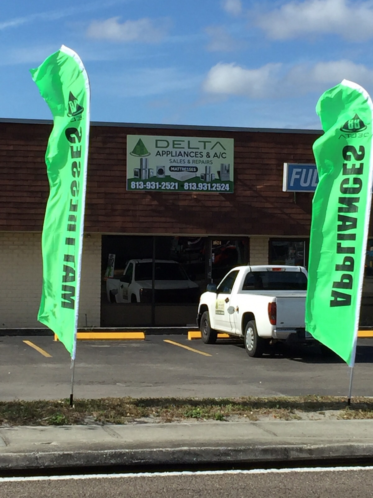 Appliances Tampa Appliance Repair Tampa Call 813 701 2335