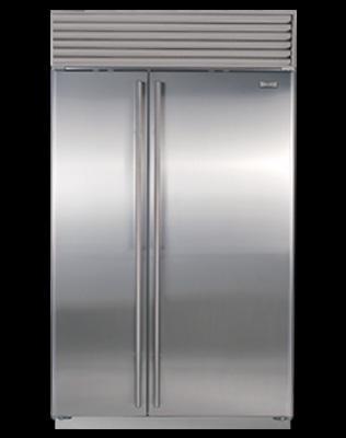 Sub Zero Refrigerator Repair Tampa FL