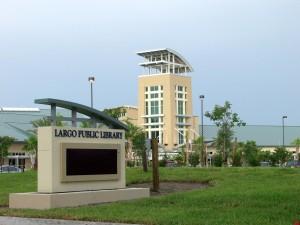 Largo Florida