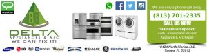 appliance repair tampa along with delta appliances