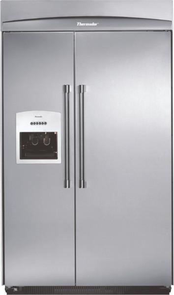 Thermador Refrigerator Repair Tampa