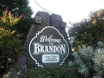 Brandon Florida