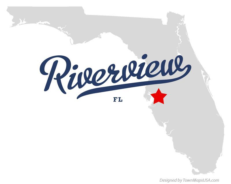 riverview florida